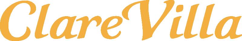 clarevilla-logo
