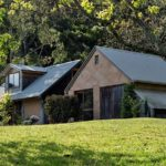 Romantic Kangaroo Valley Getaway